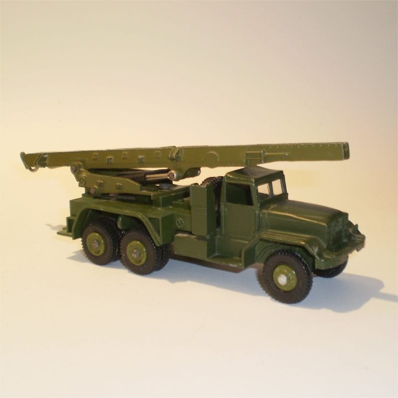 Military Vehicles Toys 90