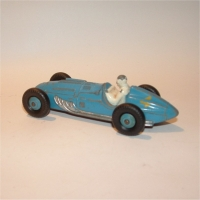 Dinky Toys 230 Talbot