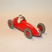 Dinky Toys 231 Maserati