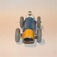 Dinky Toys 234 Ferrari
