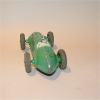 Dinky Toys 235 H.W.M