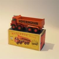 mb-ks-01-hoveringham-2