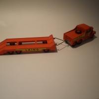 mb-ks-08-scammellaing-trailer-1