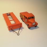 mb-ks-08-scammellaing-trailer-3