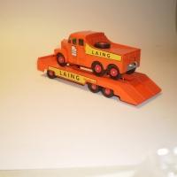 mb-ks-08-scammellaing-trailer-4
