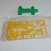 RepcoBrabham-Yellow-Sprue-1