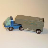 hw-movingvan-blue-1