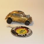 hw-customvw-gold-2