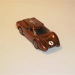 hw-fordjcar-brown-1