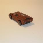 hw-fordjcar-brown-2