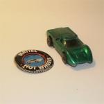 hw-fordjcar-green-1