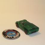 hw-fordjcar-green-2