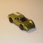 hw-fordjcar-lime-1