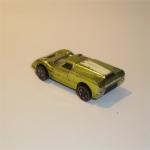 hw-fordjcar-lime-2
