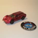 hw-fordjcar-red-1