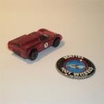 hw-fordjcar-red-2