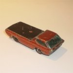 hw-deora-copper-1