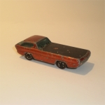 hw-deora-copper-2