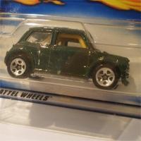 hw-200-minicooper-3-2
