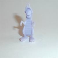 Hoppinge - Lilac