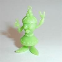 Kinge - Lime