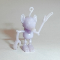 Piginge - Lilac