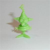 Spinge - Lime