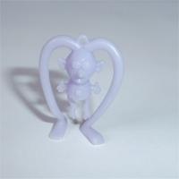 Swinge-Lilac.jpg