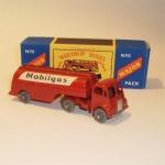 mb-m-8a-petroltanker