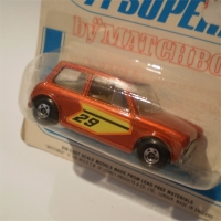 Matchbox-1971-Trade-In-Card-29-Racing-Mini-2