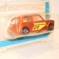 Matchbox-1971-Trade-In-Card-29-Racing-Mini-4