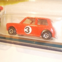 Matchbox-Twin-Pack-TP-6-Tow-Joe-74-Racing-Mini-29-Red-Short-Card-2