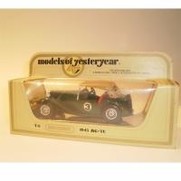 y08-i-mgtc-racinggreen3