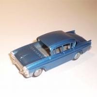 g41-matai-vauxhall-blue-1