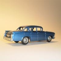 g41-matai-vauxhall-blue-3