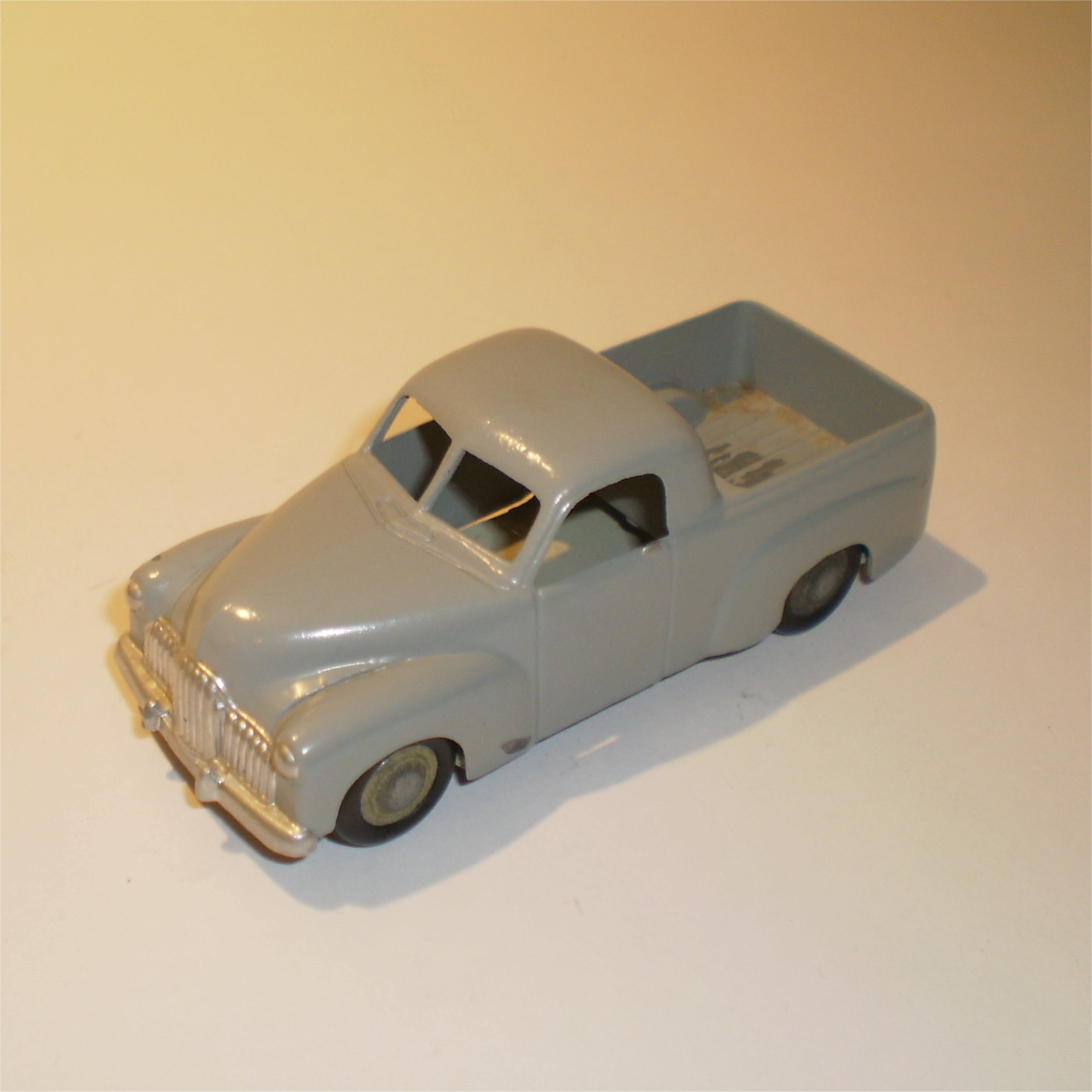 Toy Model Gallery : Holden toy car models — tonys toys