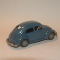 Micro Models GB25 VW Sedan #2