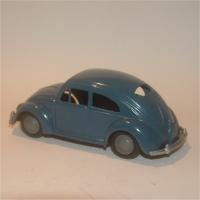 Micro Models GB25 VW Sedan #3