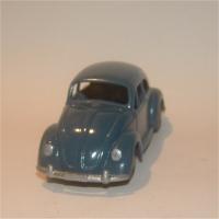 Micro Models GB25 VW Sedan #4