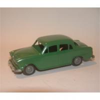 Micro Models GB33 Holden Sedan #1