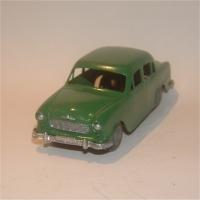 Micro Models GB33 Holden Sedan #2