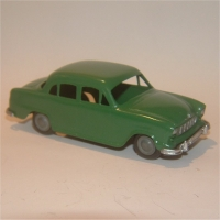 Micro Models GB33 Holden Sedan #3