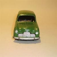 Micro GB7 Ford Zephyr