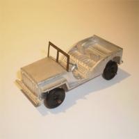 merrytoys-jeep-1