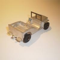 merrytoys-jeep-4