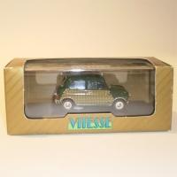 Vitesse l019 Radford Mini Cooper