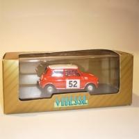 Vitesse l024 Monte Carlo Mini Cooper