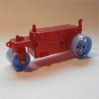 Moldex-Tractor-1