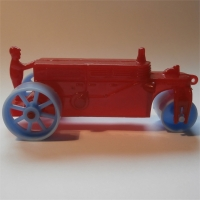 Moldex-Tractor-2