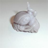 15. Fab Crab - Lilac